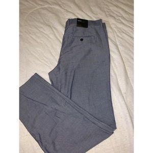 H&M Men's Dress Slacks (NWT)